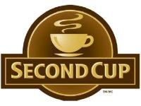 secondcup.jpg