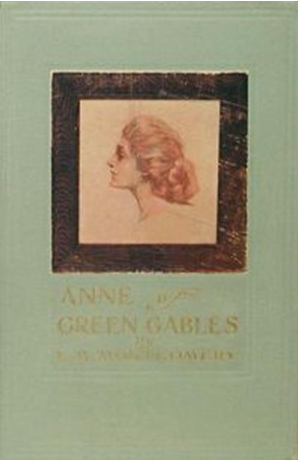 montgomery_anne_of_green_gables_cover